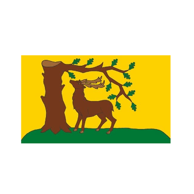 Berkshire Flag (NEW) - Life's a breeze GB Ltd