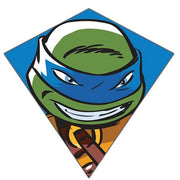 Teenage Mutant Ninja Turtle - Leonardo - Life's a breeze GB Ltd