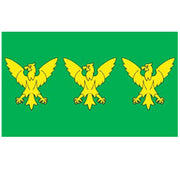 Caernarfonshire Flag - Life's a breeze GB Ltd