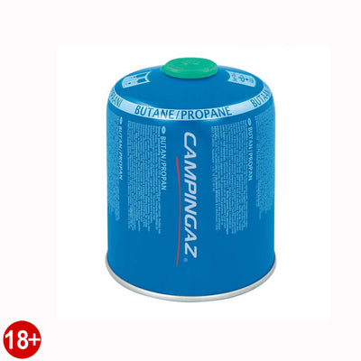 Campingaz CV470 Cartridge 450g - Life's a breeze GB Ltd