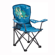 Childrens Dinosaur Folding Chair - Life's a breeze GB Ltd