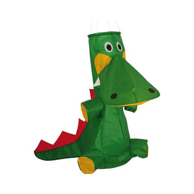 Life's a breeze Crocodile Windsock - Life's a breeze GB Ltd