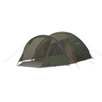 Easy Camp Eclipse 500 Rustic Green