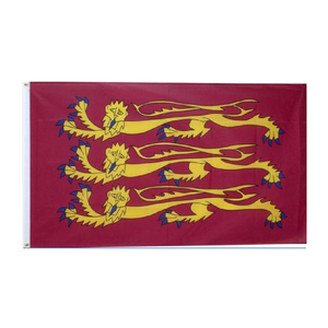 England Historic Flag - Life's a breeze GB Ltd