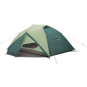 Easy Camp Tent Equinox 200 - Life's a breeze GB Ltd
