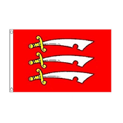 Essex Flag - Life's a breeze GB Ltd