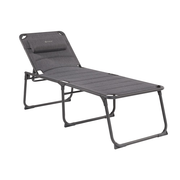 Evansville Lounger - Life's a breeze GB Ltd