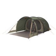 Easy Camp Galaxy 400 Rustic Green
