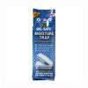 Gel-Safe Moisture Trap - Life's a breeze GB Ltd