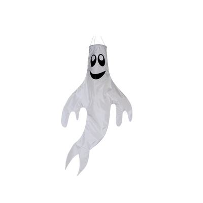 Baby Ghost Windsock - Life's a breeze GB Ltd