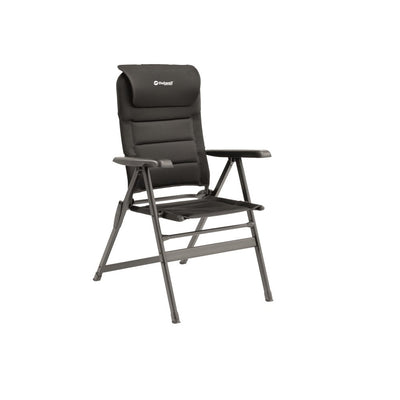Kenai Chair - Life's a breeze GB Ltd