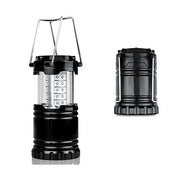 Lantern. Ultra Bright  LED Lantern - Life's a breeze GB Ltd