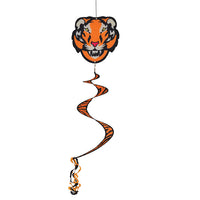 Tiger Twister Tail - Life's a breeze GB Ltd