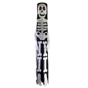 Lil' Bones Skeleton 60 - Life's a breeze GB Ltd