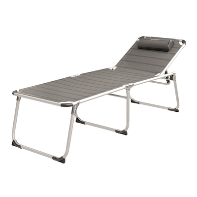 New Foundland XL Lounger - Life's a breeze GB Ltd