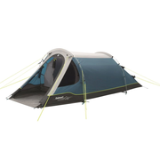 Easy Camp Earth 2 Tent - Life's a breeze GB Ltd