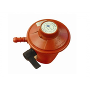 Patio Gas Regulator - Life's a breeze GB Ltd
