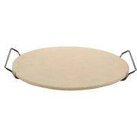 Cadac Pizza Stone- 33cm - Life's a breeze GB Ltd