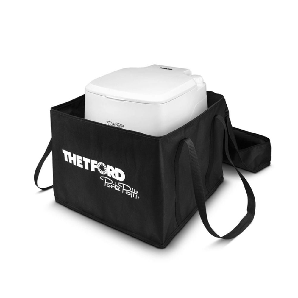 Thetford Porta Potti Carry Bag For the 165, 365 & 565