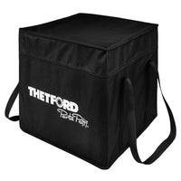 Thetford Porat Potti Carry Bag. Suitable for the 145, 335 & 345
