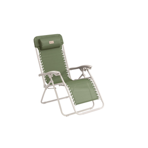 Ramsgate Green Vineyard Chair - Life's a breeze GB Ltd