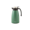 Outwell Remington Vacuum Large Flask - Deep Sea