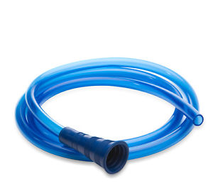 W4 Fill Up Hose - 10m - Life's a breeze GB Ltd