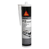 Sikaflex 512 Caravan - White Adhesive Sealant - Life's a breeze GB Ltd