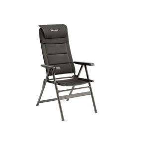 Teton Chair - Life's a breeze GB Ltd