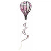 Life's a breeze Unicorn Wind Spinner Balloon - Life's a breeze GB Ltd
