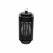 Insect  Killer. Vechline 240v Bug Killer - Life's a breeze GB Ltd