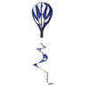 Life's a breeze Dark VW Wind Spinner Balloon - Life's a breeze GB Ltd