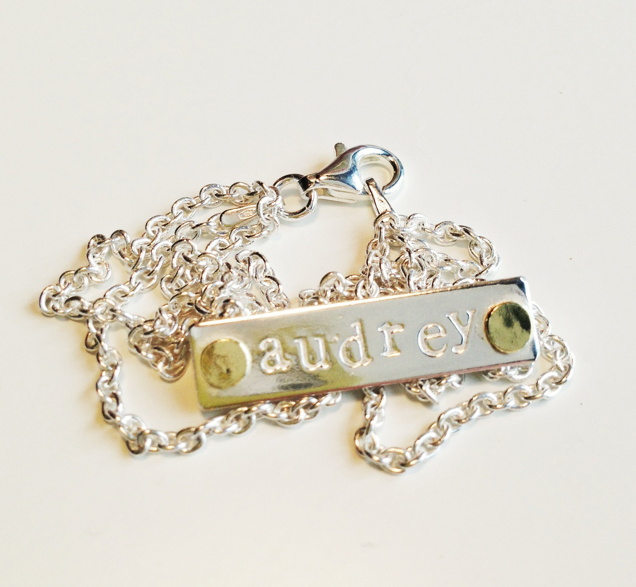 anna teens london img jewellery necklace lou for collections products name darling of
