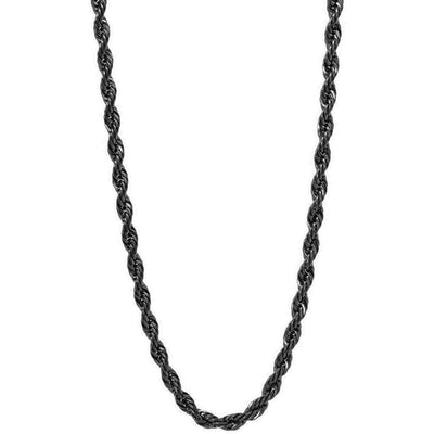 Mister Rope Mens Chain - Co. 82