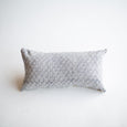 S|H Leona Designer Pillow