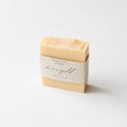Marigold Natural Soap