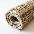 Natural Woven Door Mat