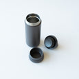 Dark Gray Tumbler 500ml