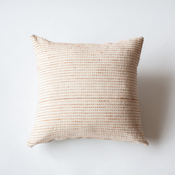 S|H Haven Designer Pillow