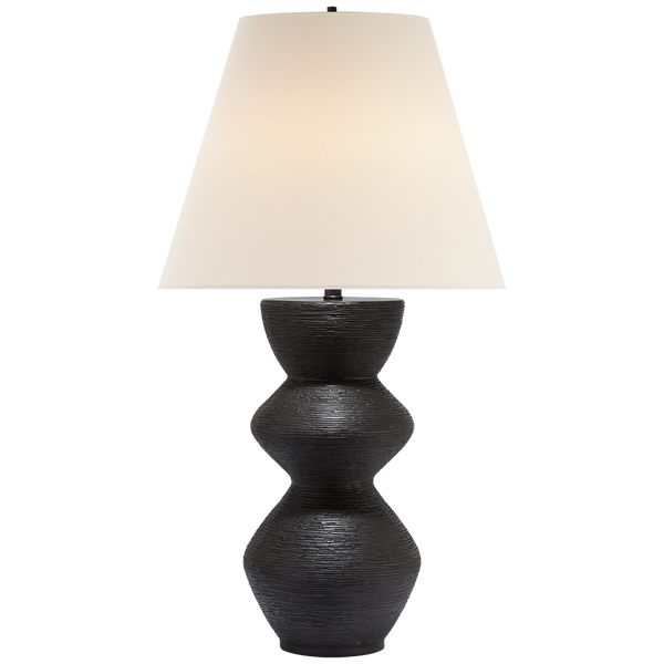 Utopia Table Lamp