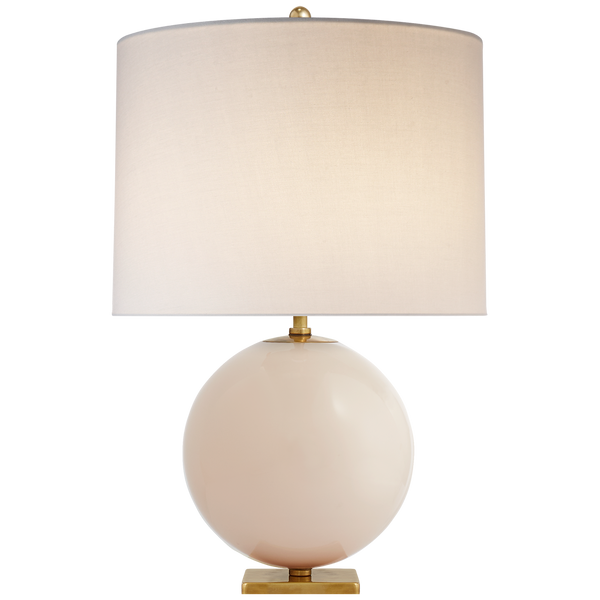 Elsie Table Lamp