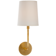 Go Lightly Sconce