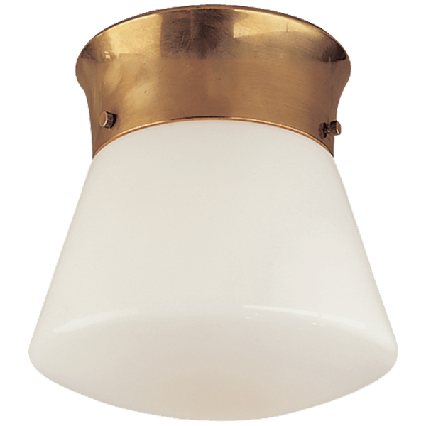 Perry Ceiling Light
