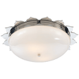 Rachel Large Flush Mount