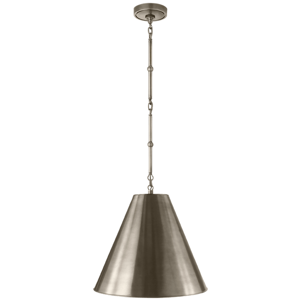 Goodman Small Hanging Shade