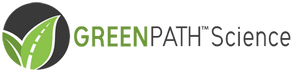 GREENPATH™ Science