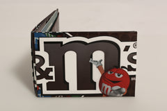 Original M&M Wallet