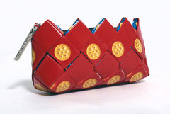 Ritz Mini Clutch