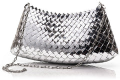 Glitterati Shoulder Bag
