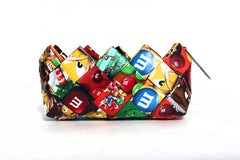 Tutti M&M Mini Clutch
